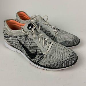 Nike Training Flyknit